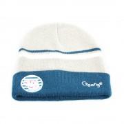 Детски шапки George from Peppa pig