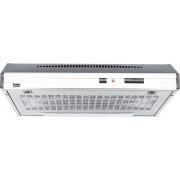 Beko CFB6432XG - Afzuigkap - RVS