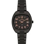 Relógio Technos Feminino 2115MRK/4P
