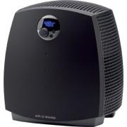 Boneco W2055D Práčka vzduchu (Zvlhčovač vzduchu)