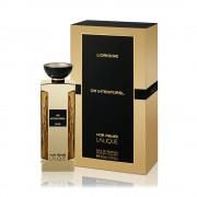 Lalique - noir premier or intemporel eau de parfum - 100 ml