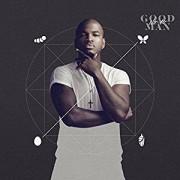 Ne-Yo - Good Man (CD)