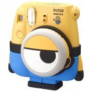 Fujifilm Instax Mini 8 Minion - Aparat Foto Instant