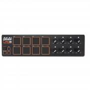 Akai Professional - LPD 8 Controller