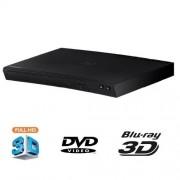 SAMSUNG BD-J5900 Lecteur Blu-Ray DVD 3D WiFi