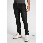 Diesel Jeans SLEENKER in Denim Stretch taglia 27