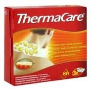 ThermaCare TC Värmeomslag 3st