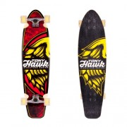 Longboard Tony Hawk Wingy