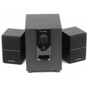 Boxe Microlab M-106 (Negru)