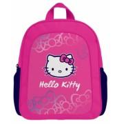 Rucsac gradinita 2 Hello Kitty