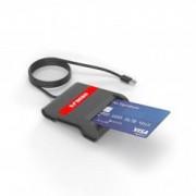 Card Reader Card de Sanatate Cititor Carduri de Sanatate USB 2.0
