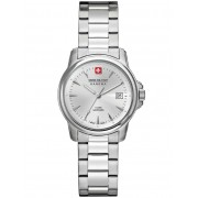 Ceas de dama Swiss Military Hanowa 06-7230.04.001 32mm 5ATM