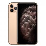 Apple iPhone 11 Pro 256GB Guld