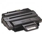 Тонер касета за Xerox Phaser 3250 Hi-Cap Print Cartridge (106R01374) - it image