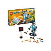 17101 Cutie creativa de unelte LEGO BOOST