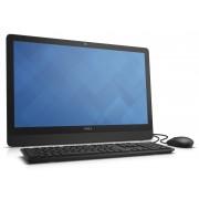Dell Inspiron 3464 AiO Black INSP3464AIO-6