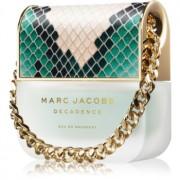 Marc Jacobs Eau So Decadent eau de toilette para mujer 50 ml