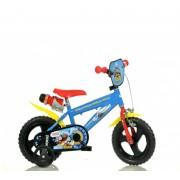 """Dječji bicikl Thomas & Friends 12"""""""