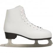 Nijdam Patins patinagem artística clássicos mulher tam. 43 0034-UNI-43