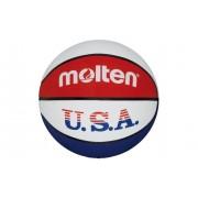 Minge de baschet Molten BC7R-USA