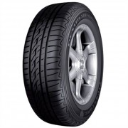 Firestone Neumático 4x4 Destination Hp 265/70 R15 112 H