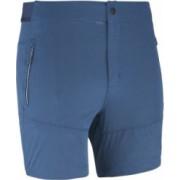 Pantaloni scurti skim men Carbon grey 38