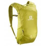 Salomon Trailblazer 10 - Ryggsäckar