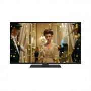 Panasonic TX-55FX550E Tv Led 55'' 4K Ultra Hd Smart Tv Wi-Fi Nero