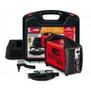 TECNICA 211/S - Invertor sudura TELWIN