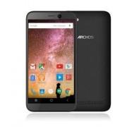 Archos Power 40 Doppia SIM 8GB Nero
