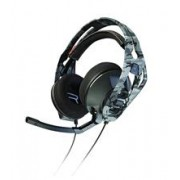Casti Gaming PLANTRONICS Rig 500HS Arctic Camo PS4