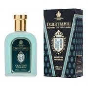 Truefitt&Hill Truefitt & Hill - Grafton Aftershave