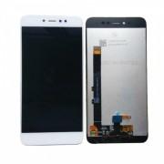 Display/LCD touch para Xiaomi Redmi Note 5A Prime Branco