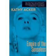 Empire of the Senseless, Paperback