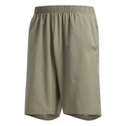 adidas Men's Supernova 7 Inch Pure Running Shorts - Cargo - M - Cargo
