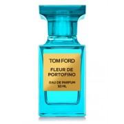 Tom Ford Fleur De Portofino - EDP 50 ml