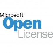 Microsoft - SQL Server Standard Core Edition - 11154121