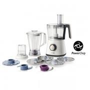0306010428 - Kuhinjski stroj Philips HR7762/00