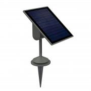 ECO-LIGHT Panel solar Esparta para sistema Sun'Connec