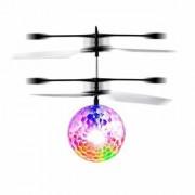 Flying Sensor Ball Toys