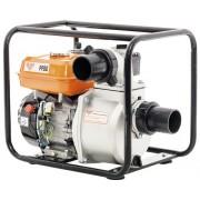 Motopompa de apa PP80, 4779 W, 1100 l/h, H 31 m