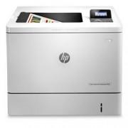 HP INC. STAMP HP COLOR LASERJET M552DN A4 33PPM ETH FR