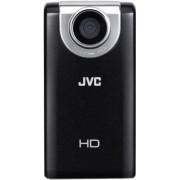 JVC Picsio gc-FM-2Bolsillo cámara de vídeo
