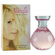Paris hilton dazzle 50 ml eau de parfum edp profumo donna