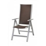 Baštenska stolica Petan