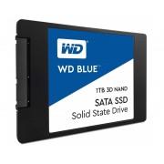 WD-1TB-2-5-SATA-III-WDS100T2B0A-Blue