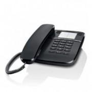 Siemens Téléphone filaire SIEMENS GIGASET DA410