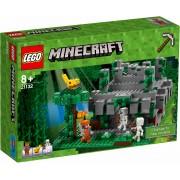 LEGO® de jungletempel (21132), »LEGO® Minecraft™«