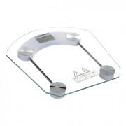Esperanza EBS008W personal scale Electronic personal scale Rectangle Бял