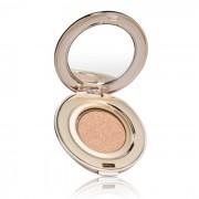 Jane Iredale Pure Pressed Eye Shadow Peach Sherbet